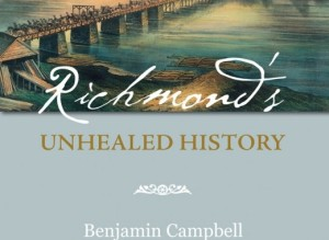 Richmonds-Unhealed-History-2-520x380